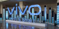 vivo官宣vivo X23,超大广角镜头+光电屏幕指纹
