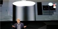 紧追不舍?亚马逊推出智能音箱Echo Show,谷歌也坐不住了