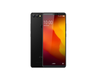 360手机 N7 Pro  6GB+64GB 玛瑙黑
