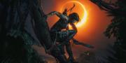 《古墓丽影:暗影》9月14日主机PC齐发售,童年劳拉截图曝光