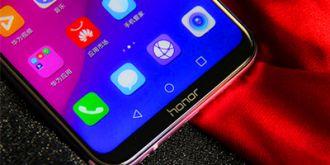 618旗舰手机怎么选?这几款高关注旗舰机不容错过!