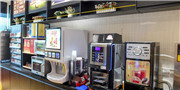 咖啡界的新物种,苏宁小店上线自营咖啡业务