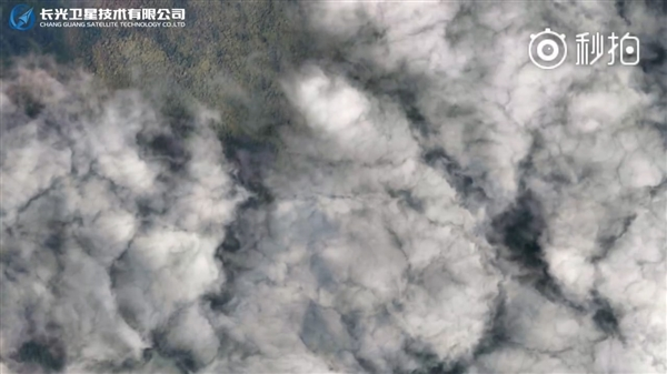 英国专家想多了?长光卫星称在柬埔寨并未发现马航MH370