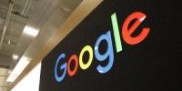 谷歌Pixel 3系列定档:搭载骁龙845,10月9日正式发布