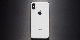 新款iPhone价格预测:依然贵的离谱,瞬间心塞!