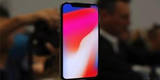 2018款iPhone即将发布:外观配置功能价格全都在这儿了