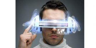 AR导航系统将成现实!AR技术公司WayRay获8000万美元融资
