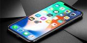 苹果官方公布iPhone XS/XS Max维修费用:修比买还贵!
