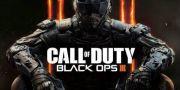 不负众望!《使命召唤:黑色行动4》创造动视数字游戏首发纪录