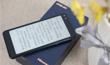 海信双屏手机A6评测:手机千千万阅读只取这一个