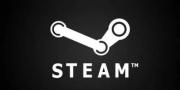 """Steam大事记:全新商店页面曝光,""""Steam中国""""落户上海"""