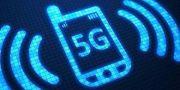 错失良机? 苹果5G手机恐将延迟至2020年推出