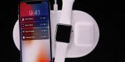 苹果新专利或将应用于AirPower,这款无线充电板离我们不远了