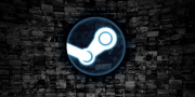 强如V社Steam,也有它的危机与挑战