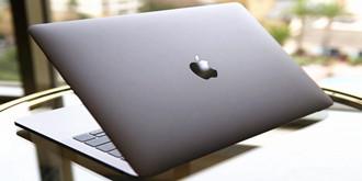 设计存在重大缺陷 2016年及更新MacBook Pro曝背光问题