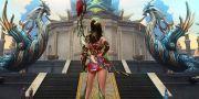 路透社:中国暂停游戏商业化申请提交
