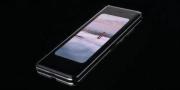 三星华为折叠屏手机接踵而至,现阶段的问题有哪些?