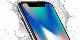 图说2018苹果秋季新品发布会——三款新iPhone来袭