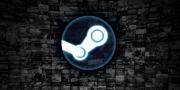 Steam恶评轰炸将成历史,新机制将剔除跑题评测恶意轰炸