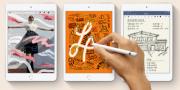 苦等四年终于更新,新iPad mini会让游戏手机们慌了?