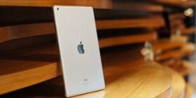 意外之外有惊喜!苹果发布新款iPad Air和iPad mini