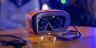 高通开发无线VR头显可连接PC端,或于今年推出