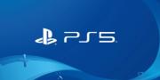 索尼PS5配置曝光:7nm AMD处理器,更高带宽SSD