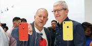 因隐瞒中国iPhone需求下滑情况,苹果在美遭集体诉讼