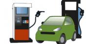 大众、江淮、一汽成立合资公司 进军新能源充电桩建设领域