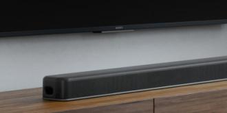 2990元!索尼紧凑型回音壁HT-X850015今晚零点开售