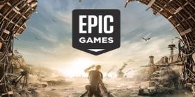 重磅:Epic商店正式向中国玩家开放,支持微信支付宝