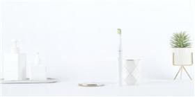 电动牙刷的发展史,刷头进化论好产品该如何选择?
