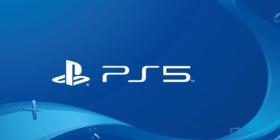 索尼PS5前瞻:重点是身临其境和无缝衔接