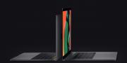 苹果八核新MBP上架:i9顶配21399元起
