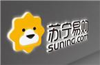 """""""后高考经济""""升温,618苏宁国际出游产品销售增长97%"""
