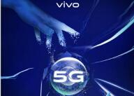 MWC 2019上海:vivo 120W超级快充、iQOO 5G手机黑科技满满
