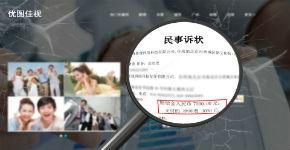 优图佳视单图索赔1万元 又一个视觉中国?