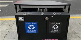 """垃圾处理器谨防""""大跃进""""消费者需要这三点"""