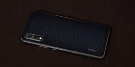 iQOO Neo深度测评:特色鲜明的真千元旗舰
