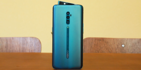 OPPO 5G手机获3C认证 :20W快充,将于Q3上市