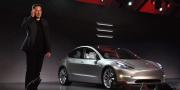 特斯拉自动驾驶将再次涨价 5月曾上涨1000美元