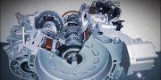 现代研发换挡主动控制技术 助力混动车提升燃油经济性