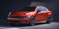 国货当自强 自主品牌紧凑级运动轿车推荐