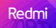 Redmi电视引发的大猜想,除了极致性价比还有啥?