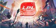 英雄联盟LPL夏季赛常规赛结束 RNG、IG有望再度激情大战