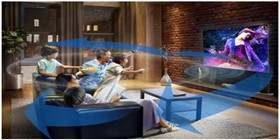 稳居电视品牌排行榜第一,创维电视实力大起底