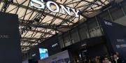 电视销量滑落,日本索尼到底经历了什么?