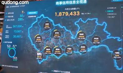 Focus最前沿 | 中国平安:AI赋能孵化多样生态圈 浸入式应用体验乐趣无穷