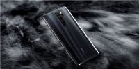 Redmi Note8 Pro测评:该有的都有了 四摄小金刚较真旗舰机
