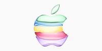 苹果内部文件疑泄露:4款Apple Watch或亮相秋季新品发布会